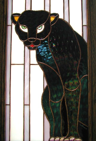 panther-closeupMediumWebview.jpg